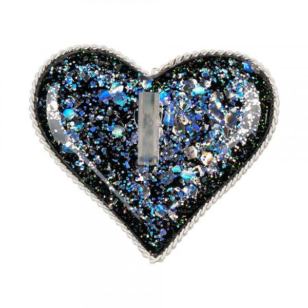 Poze Suport Tipsuri pentru Exercitiu si Expunere Precious Heart #03