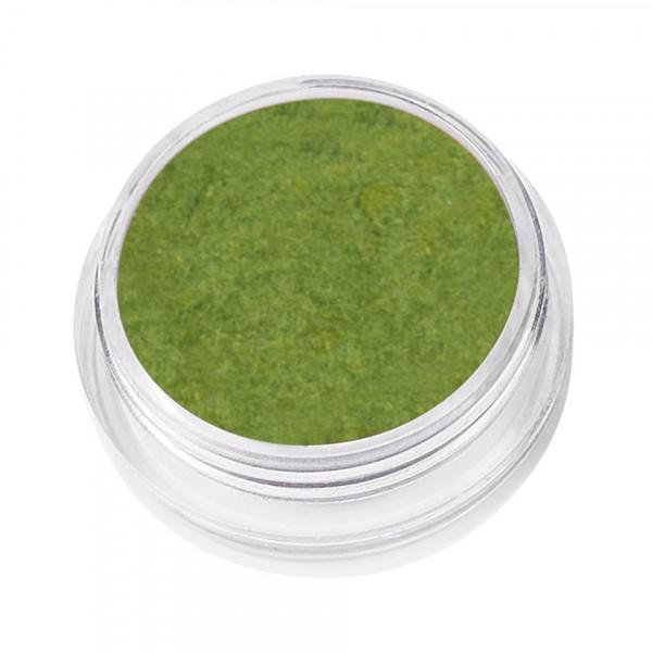 Poze Catifea Unghii Green - 5 g
