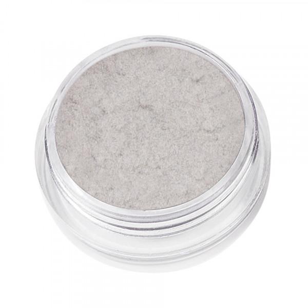 Poze Catifea Unghii Grey - 5 g