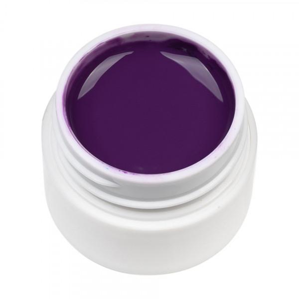 Poze Gel UV Color ENS PRO #022 - Mulberry Purple