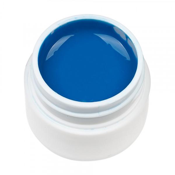 Poze Gel UV Color ENS PRO Albastru #003 - Mistique Blue