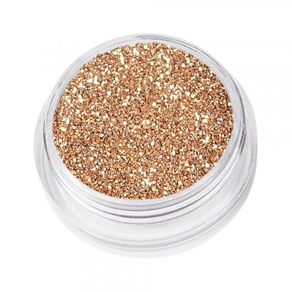 Poze Sclipici Glitter Unghii Pulbere Nail Glow #05