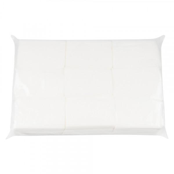 Poze Servetele Unghii Pro Touch SensoPRO Milano, White, 900 buc.