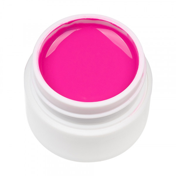 Poze Gel UV Color ENS PRO #004 - Magenta