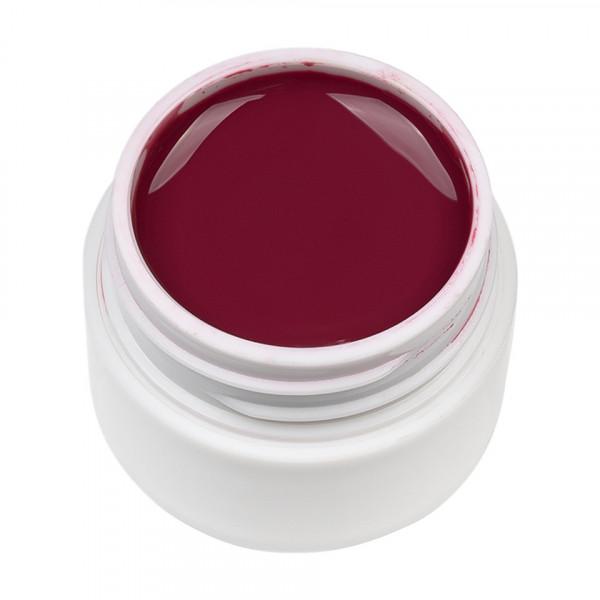 Poze Gel UV Color ENS PRO #034 - Dark Cherry