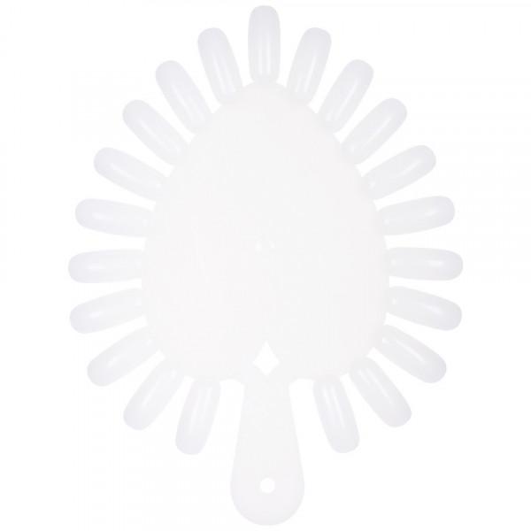 Poze Paletar Unghii Exersare/Expunere - 21 Palete Unghii False