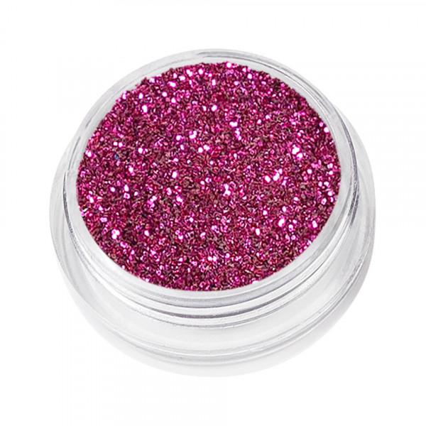 Poze Sclipici Glitter Unghii Pulbere Nail Glow #06