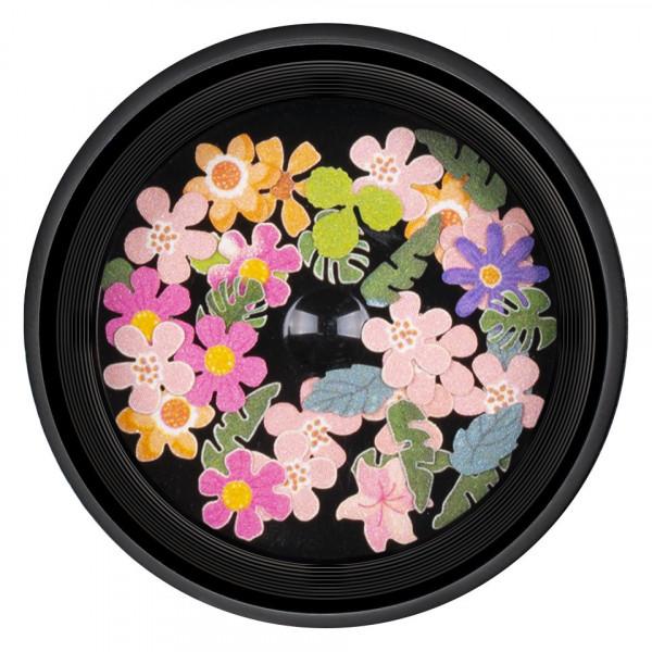 Poze Decoratiune Unghii Nail Art Delights #36, LUXORISE