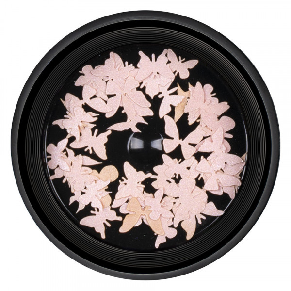 Poze Decoratiune Unghii Nail Art Delights #50, LUXORISE
