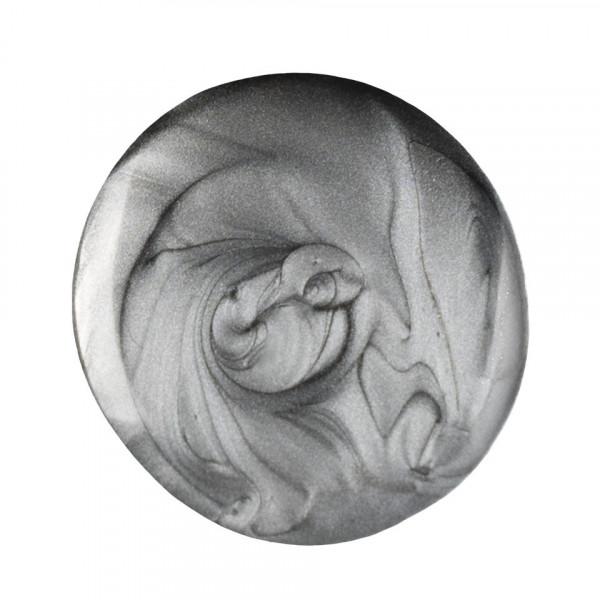 Poze Spider Gel SensoPRO Metallic Grey, 5 ml