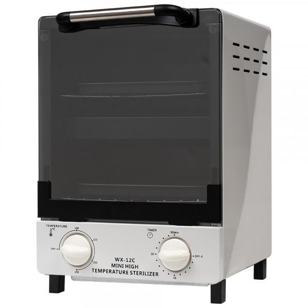 Poze Sterilizator cu Aer Cald WX-12C