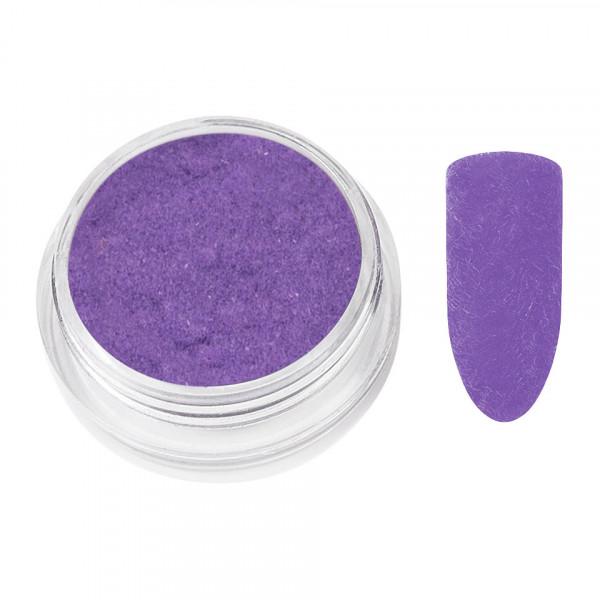 Poze Catifea Unghii Lavender - 5 g