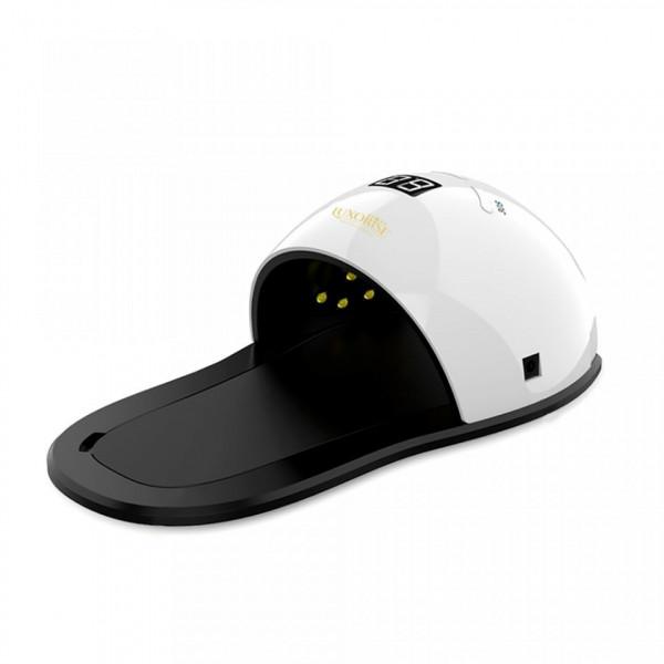 Poze Kit Oja Semipermanenta SensoPRO 10ml cu Lampa UV LED #10