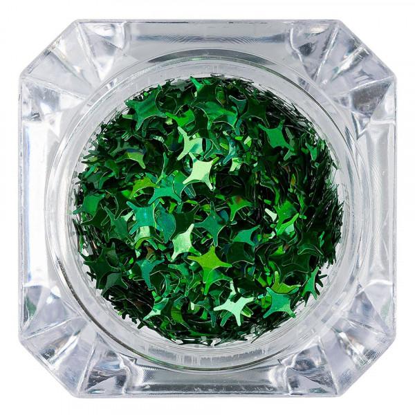 Poze Paiete Unghii LUXORISE Shine Like a Diamond #013