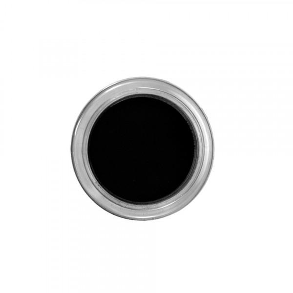 Poze Pudra Acrilica EzFlow Negru - 30g