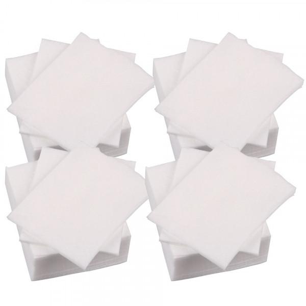 Poze Servetele pentru Manichiura LIDAN, 450 buc