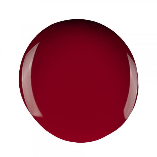 Poze Spider Gel SensoPRO Milano Royal Red, 5 ml