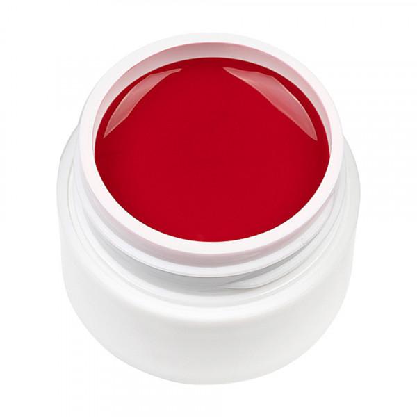 Poze Gel UV Color ENS PRO #009 - Carnation
