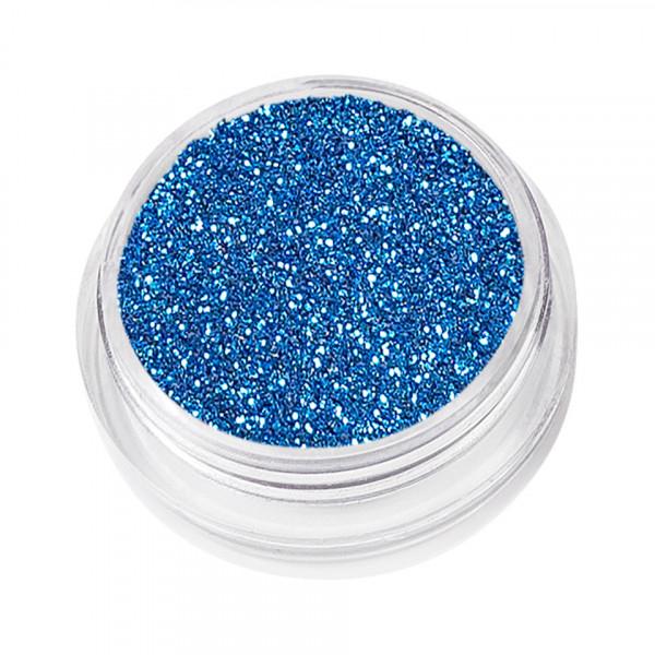 Poze Sclipici Glitter Unghii Pulbere Nail Glow #09