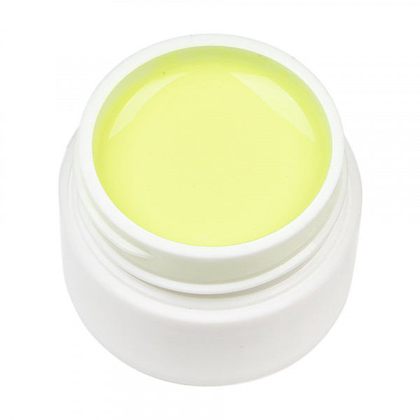 Poze Gel UV Color ENS PRO #016 - Honeydew