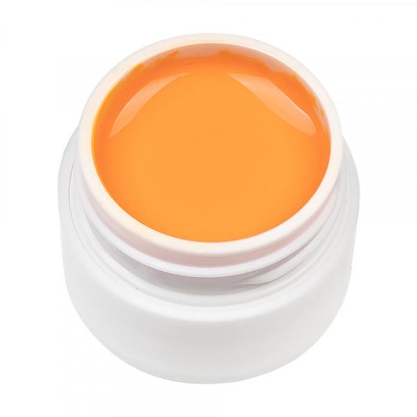 Poze Gel UV Color ENS PRO #027 - Fancy Pumpkin