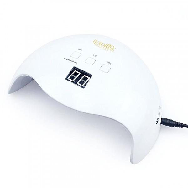 Poze Lampa UV LED 48W Digital Expert - LUXORISE Germania