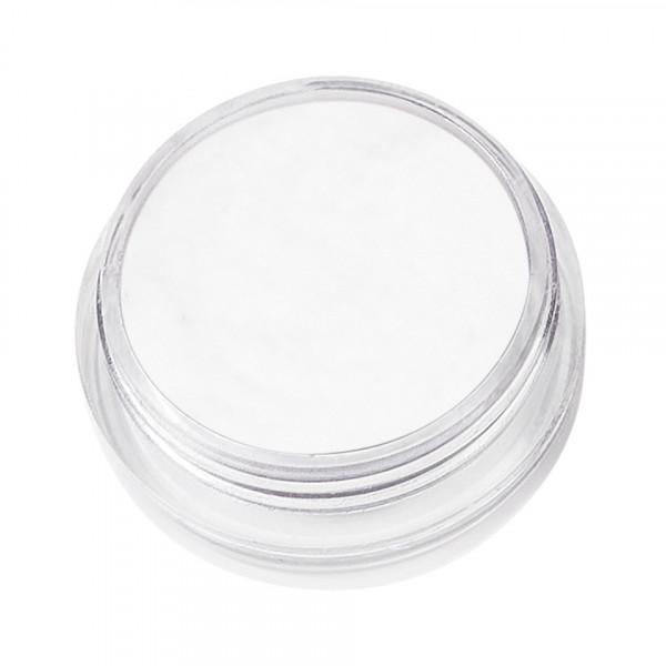 Poze Catifea Unghii White - 5 g