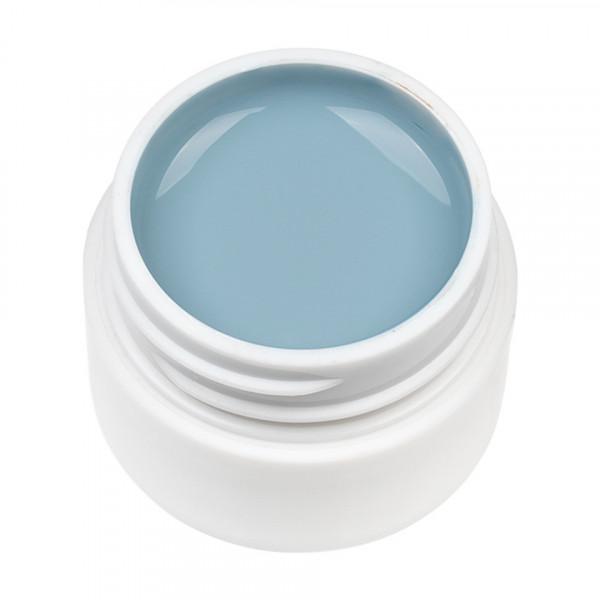 Poze Gel UV Color ENS PRO #028 - Blue Rose Legend
