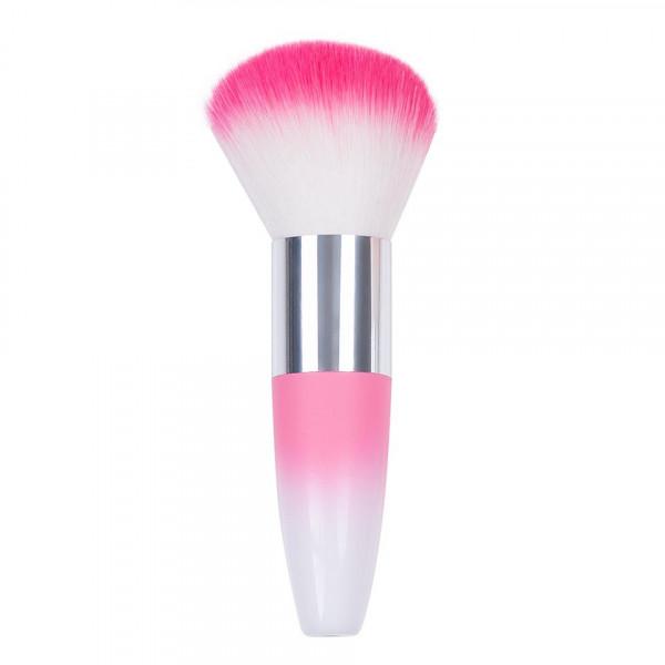 Poze Pamatuf Unghii Professional Manicure, pink