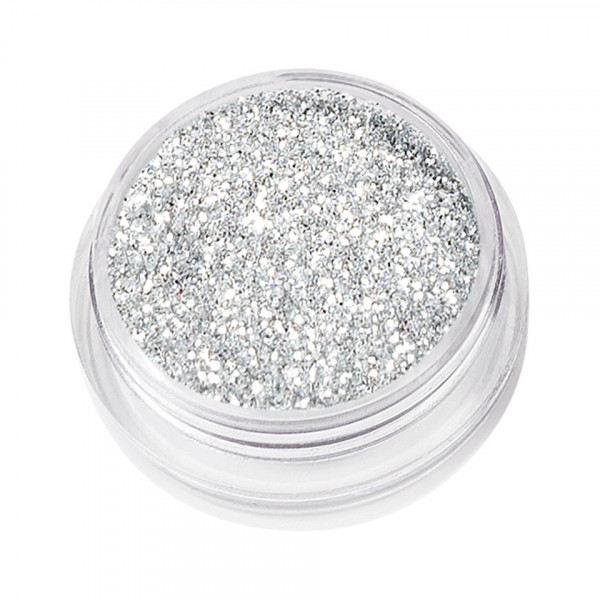 Poze Sclipici Glitter Unghii Pulbere Nail Glow #11