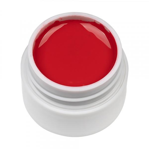 Poze Gel UV Color ENS PRO #029 - True Red