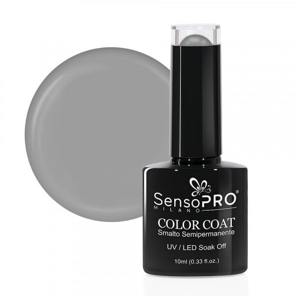 Poze Oja Semipermanenta SensoPRO Milano 10ml - 014 Fancy Nails