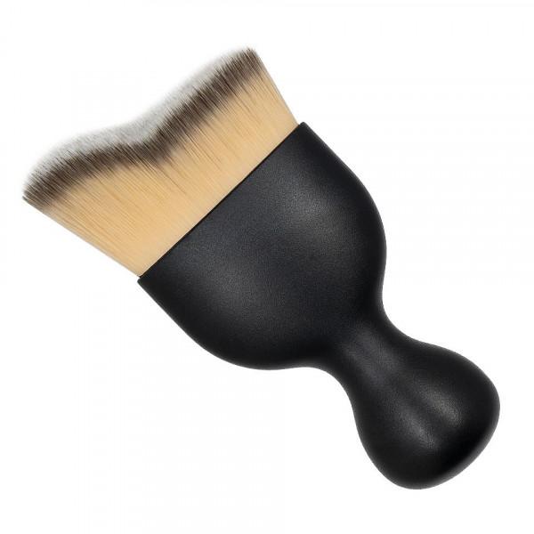 Poze Pamatuf Unghii Nail Brush