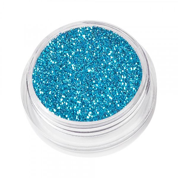 Poze Sclipici Glitter Unghii Pulbere Nail Glow #12