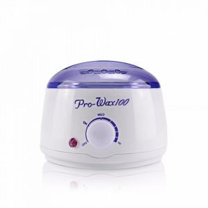 Decantor ceara traditionala - Incalzitor Ceara / Parafina Pro Wax 100