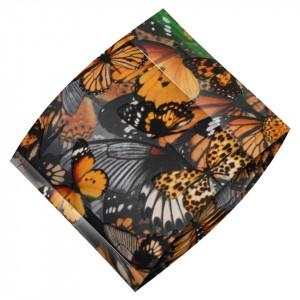 Folie de Transfer Unghii LUXORISE #415 Butterfly