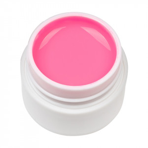 Gel UV Color ENS PRO #007 - Neon Pink