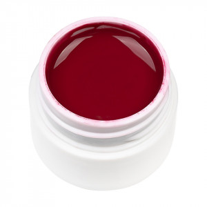 Gel UV Color ENS PRO #019 - Scarlet