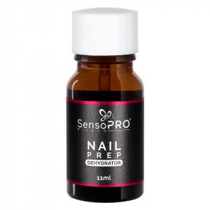 Nail Prep Dehydrator SensoPRO Milano, 11ml
