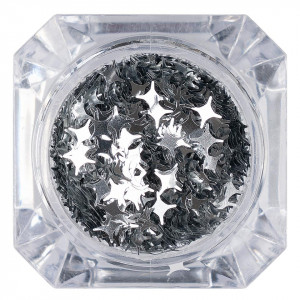 Paiete Unghii LUXORISE Shine Like a Diamond #018