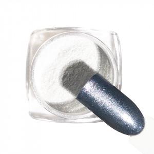 Pigment unghii Aurora #119 cu aplicator - LUXORISE
