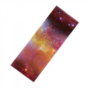 Folie de Transfer Unghii LUXORISE #319 Galaxy