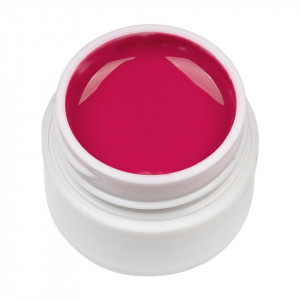 Gel UV Color ENS PRO #031 - Pure Rose