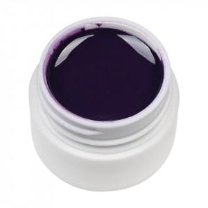 Gel UV Color ENS PRO #035 - Dahlia