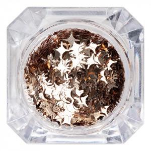 Paiete Unghii LUXORISE Shine Like a Diamond #06
