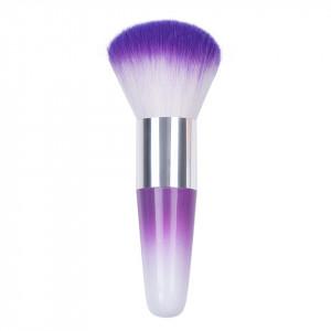 Pamatuf Unghii Professional Manicure, violet
