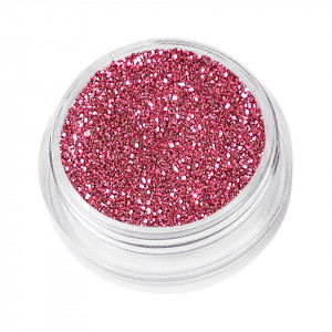 Sclipici Glitter Unghii Pulbere Nail Glow #04