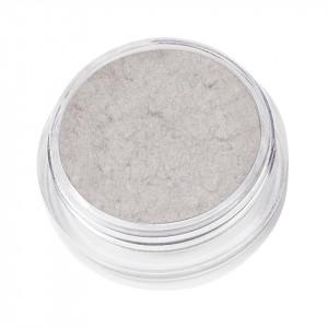 Catifea Unghii Grey - 5 g