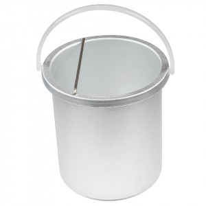 Recipient Incalzit Ceara Tip Cuva, 800 ml