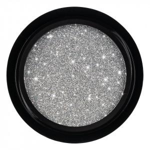 Sclipici Unghii Disco LUXORISE, Diamond Glow